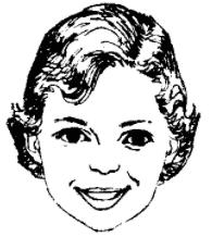 Personagem: Maria