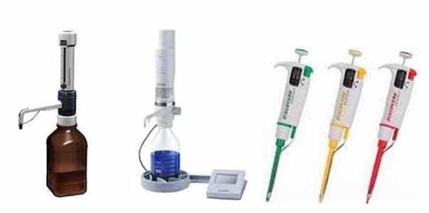 Anteparo para microscópio de fluorescência