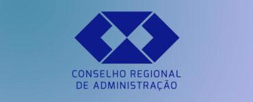CRA - Conselho Regional de Administração