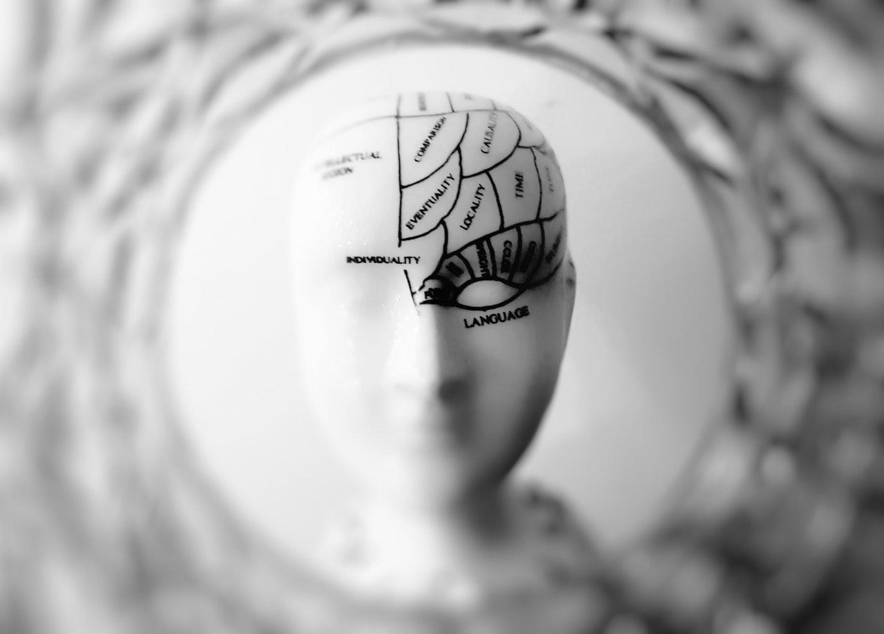 PNL Empresarial – Programação Neurolinguística nas Empresas