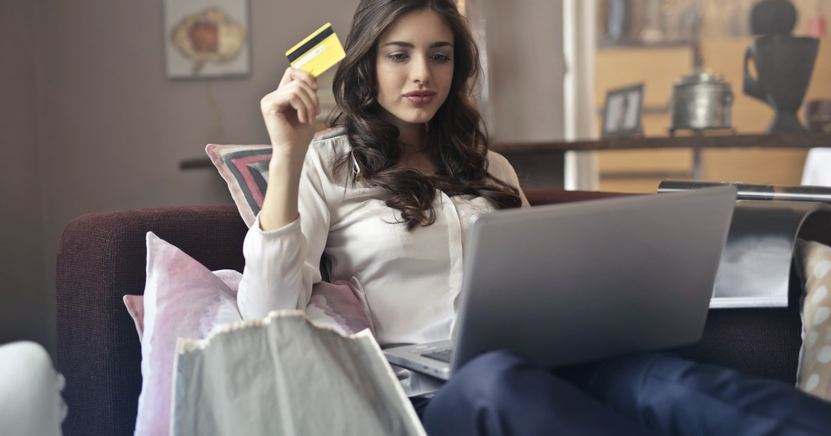 Comportamento do Consumidor Segundo Philip Kotler