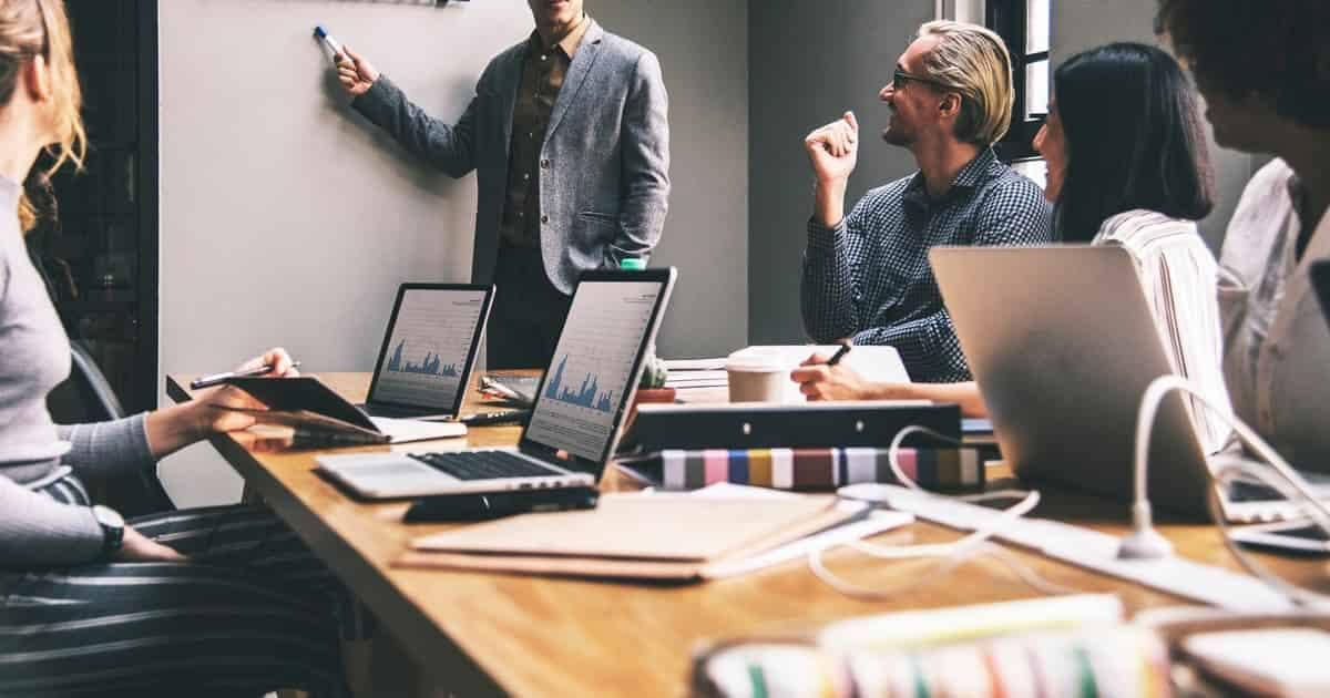 Matriz de Ansoff na Determinação de Estratégias de Crescimento Empresarial