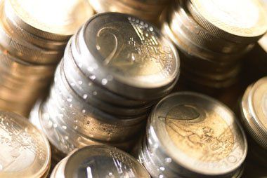 Período de Retorno de Investimento: Noções Básicas