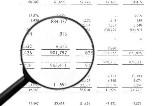 Demonstração do fluxo de caixa vs. Demonstração de resultados: Qual é a diferença?