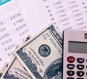Analisando a estrutura de capital de uma empresa