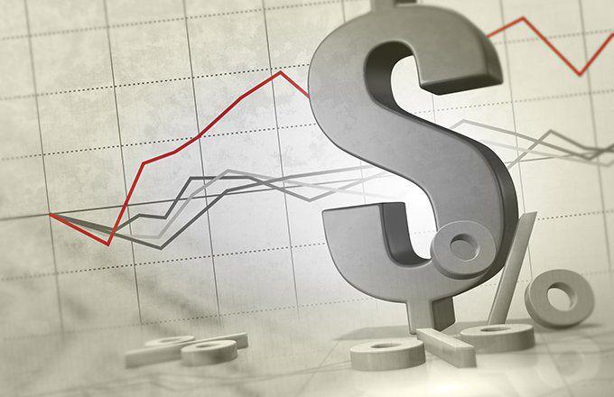 Despesa Operacional x Despesa de Capital