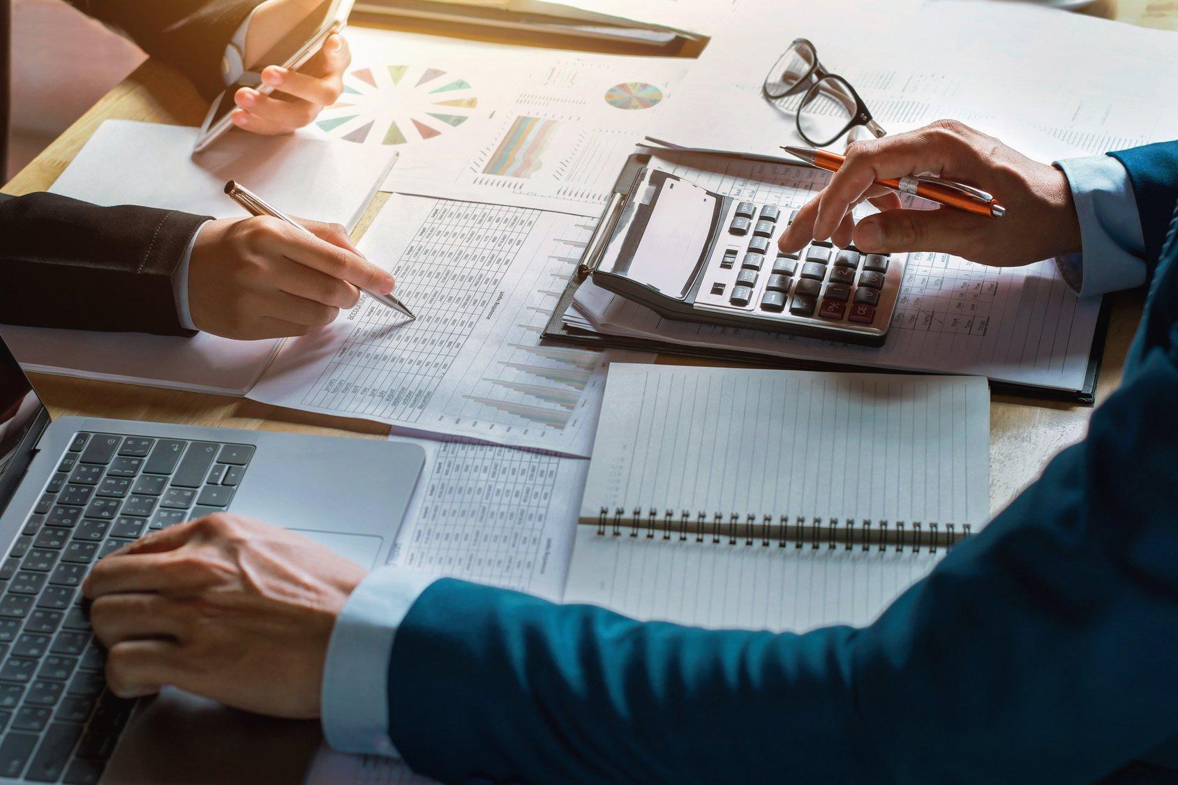 Alavancagem Operacional x Alavancagem Financeira: Qual a diferença?