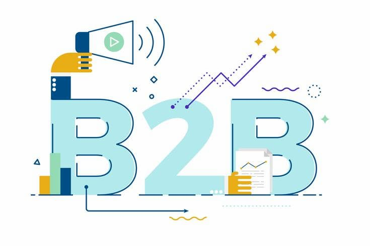 O que é Business to Business (B2B)?