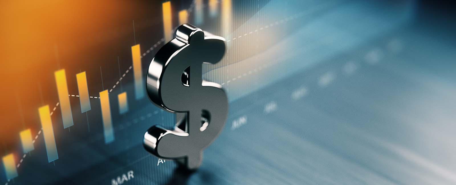 Finanças Internacionais: O que são?