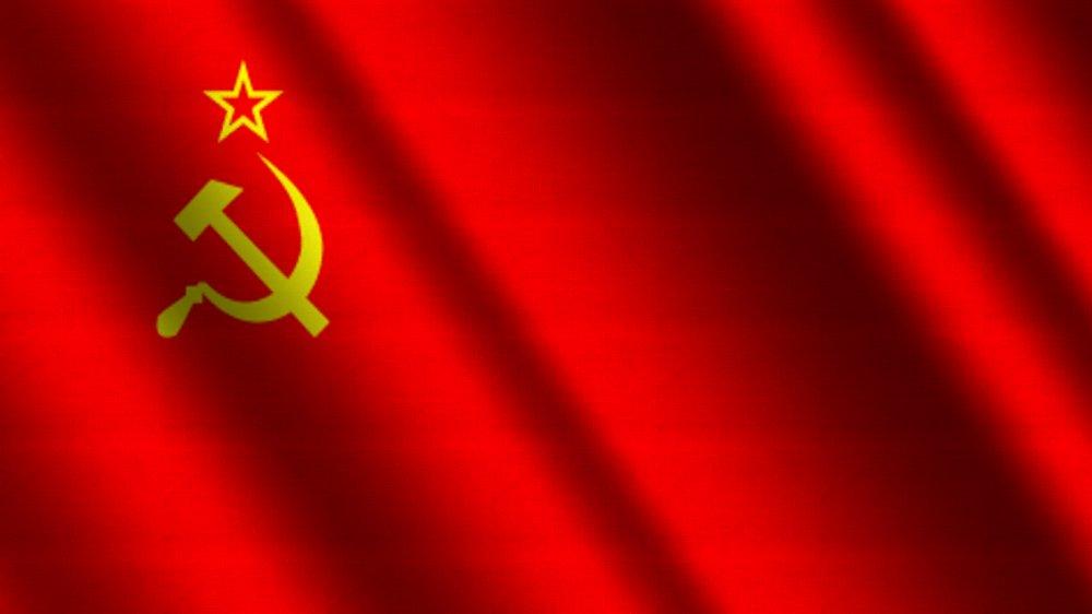 Comunismo: O que é?