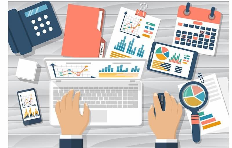 Como avaliar o Balanço Patrimonial de uma empresa?