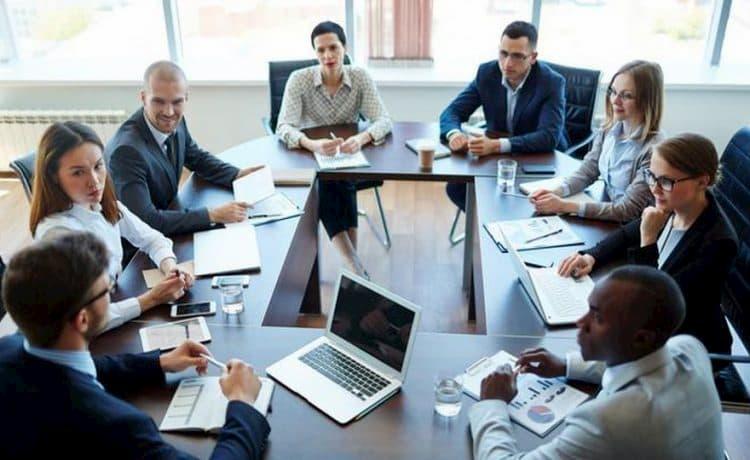 Gestão  Financeira Estratégica: O que é?
