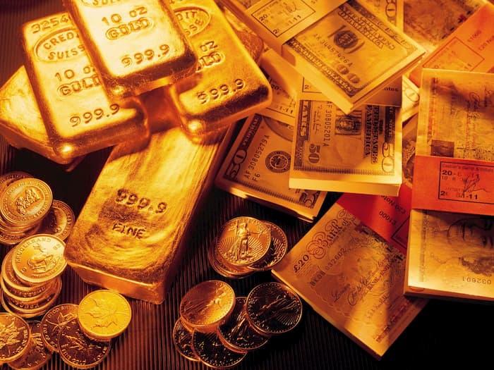 O que é Mercantilismo?