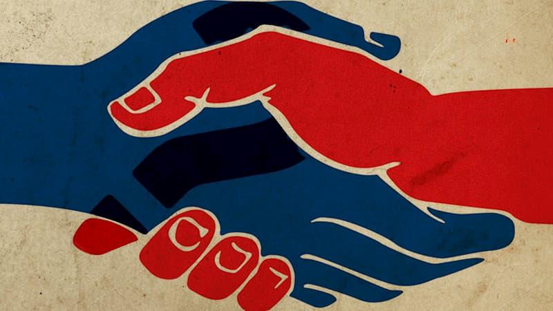 Neoliberalismo: O que é?